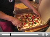 Alfalfa to Pizza