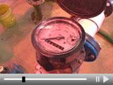 Managing Pumps and Meters