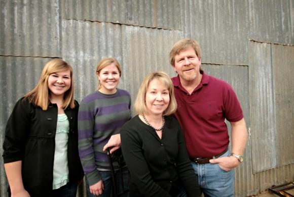 Jeff Boldt Family Farm