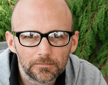 Six things Moby gets wrong about California farming