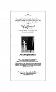 food cost ad web-2