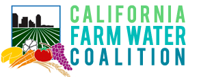 California Farm Water Coalition