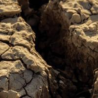 Drought Fact Sheet – May 2015 (revised 5-26-15)
