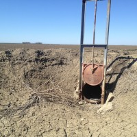 State Water Resources Control Board curtailment is another blow to farmers