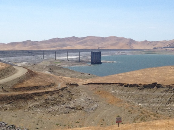 State Water Resources Control Board could cost California's agricultural economy $4.5 billion