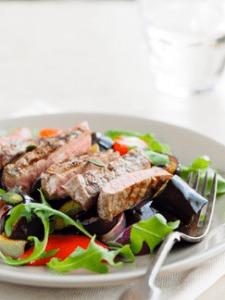 steakonaplate-web