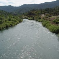 Statement on the upcoming release of proposed flow standards for tributaries to the San Joaquin River